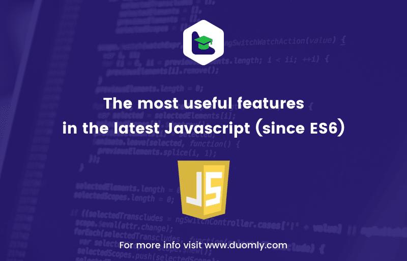 javascript_latest_features_duomly_javascript_course