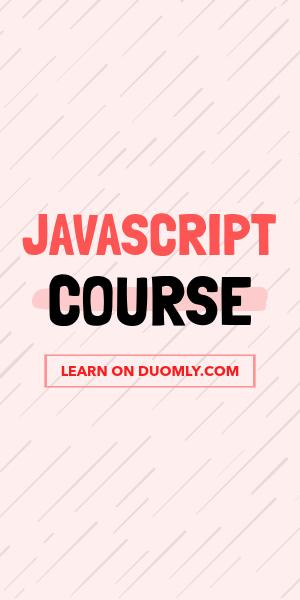What's new in ECMAScript 2019 (ES2019)? - Duomly Blog