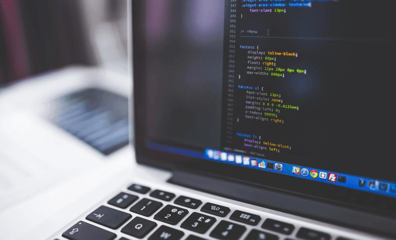 CSS Grid tutorial