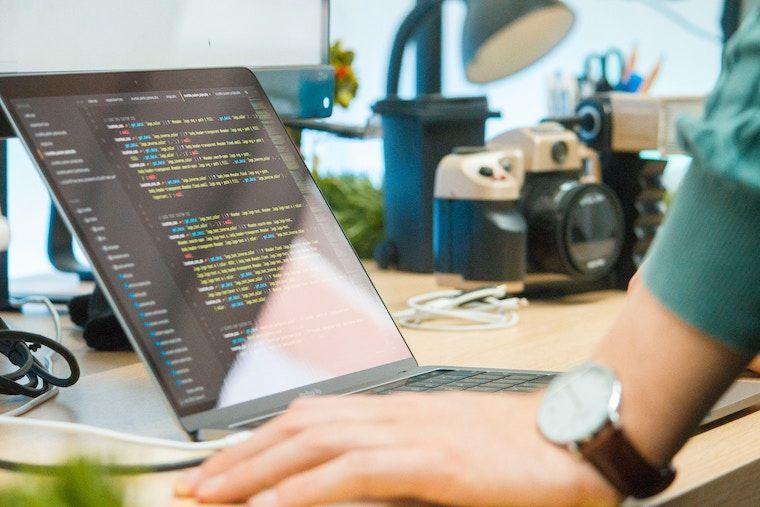 Python API tutorial