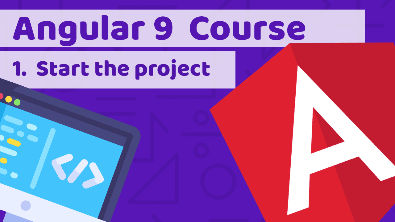 Duomly - Programming Online Courses - Angular Course